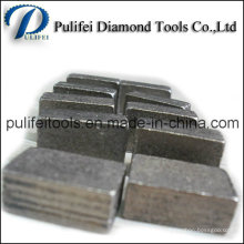Hard Rock Stone Tools Diamond Cutting Granite Marble Segment
