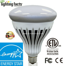 5 лет гарантии bluetooth Dimmable Bulb 2835SMD 20W R40 LED Bulb Light