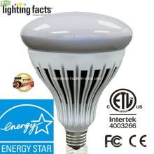 Светодиодная лампа высокого разрешения R40 Energy Star