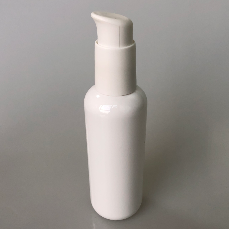 LTP8017 150ml PET bottle