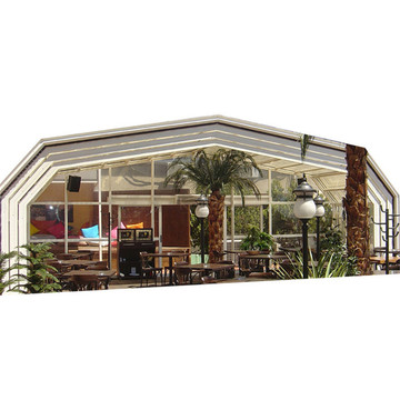 Ottawa Lo Angele Irland Durban Patio Enclosure Ohio