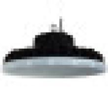 5 anos de garantia UFO 100W LED High Bay