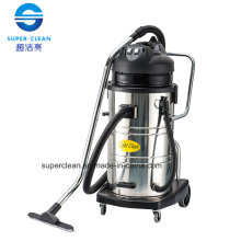Clean Clean 80L aspirador molhado e seco