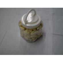 1 Kg /Barre Fresh Peeled Garlic Hot Sale