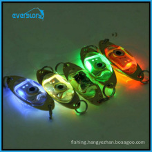 6 Cm/2.4 Inch LED Deep Drop Underwater Fishing Light