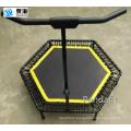 Hot Sale Commercial New Design Springfree Trampoline