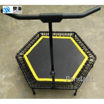 Venta caliente nuevo diseño Springfree Trampoline comercial