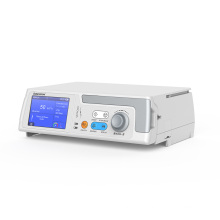 NEW Large Volume Medical Infusion Pump for Hospital
