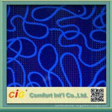 Upholstery Fabric Printing Fabric Car Seat Fabric