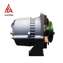 Deutz 914 Diesel Engine Spare Parts Generator 14V 55A 0118 2151
