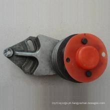 Cubo 3012649 do fã das peças de motor Nt855 da fonte CUMMINS do preço de fábrica