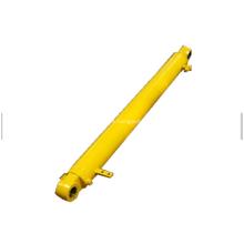 R480LC-9S Auslegerzylinder 31QB-50120