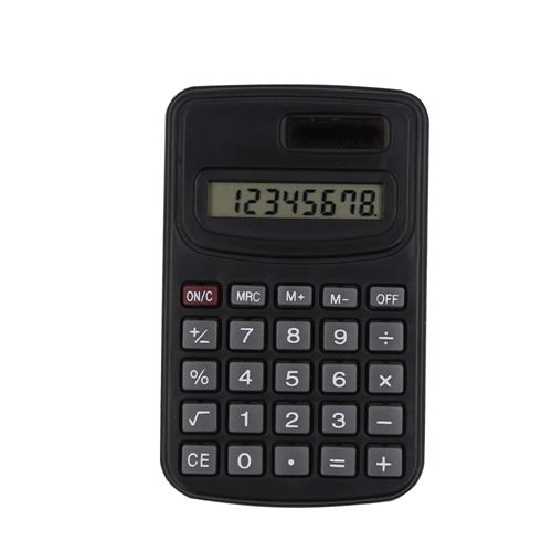 LM-888 500 POCKET CALCULATOR (1)