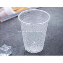 Plastic PP Cups for Tea