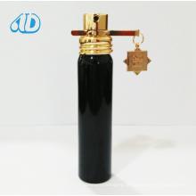 Ad-P411 Alumínio Cor Cosméticos Spray Bottle 20ml