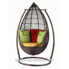2014hot sell hanging swing chair