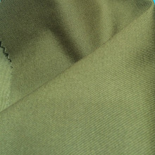 Pure Cotton Twill Thicken Hose Stoff