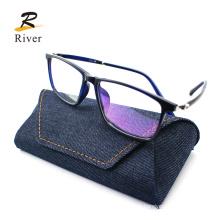 Dropshopping Ultra-Light Tr Wholesale Eyeglasses Frames