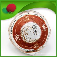 chinese slim fit tea,famouse detox tea