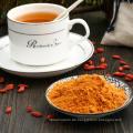 Mispelpuder / Goji-Beerenpulver / Pflanzenextrakt für gesunde Ernährung