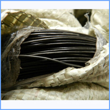 Small Coil Soft Quality Black Annealed Wire