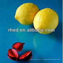 оптом лимоны с хорошим ценой