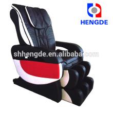 Hengde HD-7006 chaise de massage
