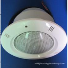 40W 12V Remote Control RGB LED Pool Light