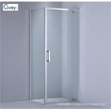 Shower Enclosure (1-kw09)