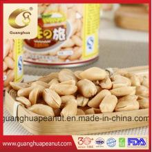 Good Quality Healthy Hot Sale Roasted Peanut Kernels