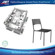 beautiful design plastic injection chair mould factory price                                                                                         Most Popular