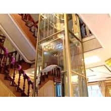Elevator Door Automatic for Villa Lift