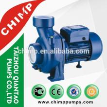 MHF 3.0HP máquina de bombeo de agua de alto rendimiento