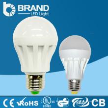 Economia de energia 80% alta qualidade 1.5years garantia china fábrica luz de bulbo