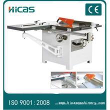 Hc243c Kleine Formatkreissäge für die Holzbearbeitung