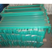 Storage Equipment Wine Display Rack Beam