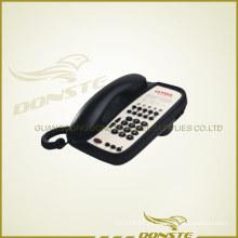 Conjunto de Telefone de Quarto de Luxo