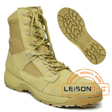 Beige Military Desert Boots Tactical Army, Hiking Boots Military for tactical hiking outdoor sports hunting camping airsoft