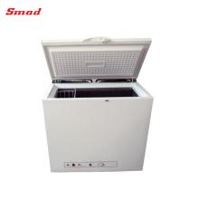 Refrigerador combinado del congelador de keroseno del congelador de gas LPG en venta