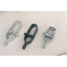 Fence Tensioner Type Wire Rope Strainer
