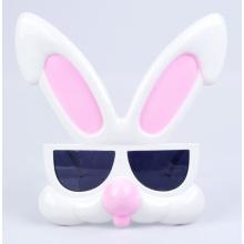 2013 neueste Mode Party Sonnenbrille