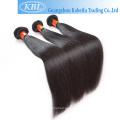 KBL nombres de cabello humano, virgen rizado último cabello teje en kenia, vietnam extensiones de cabello muestra gratis envío gratis