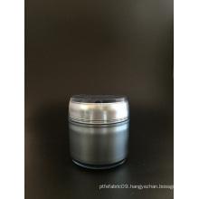 80g Cream Jar/Facial Mask Jars for Cosmetic Packaging