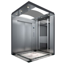 Отключить лифт с большой емкостью по низкой цене