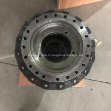 Подлинные новые детали экскаватора ходовой части 324D
