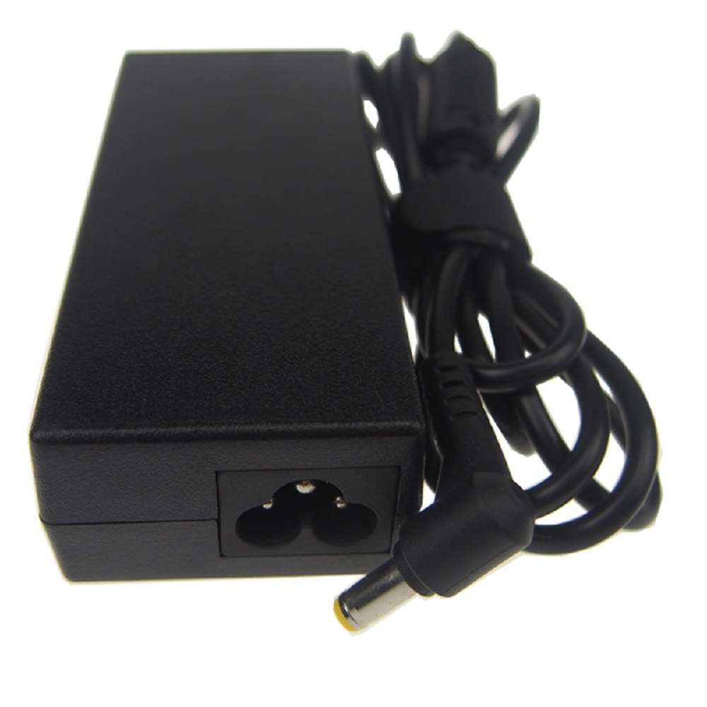 60w ac power supply