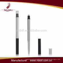 Lápiz de plástico a prueba de agua de la ceja AS88-15, 2015