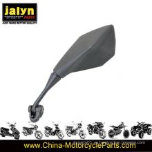 2090578 / 2090578A / 2090578b Espejo retrovisor para motocicleta