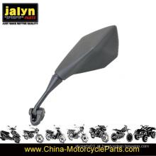 2090578 / 2090578A / 2090578b Espelho retrovisor para motocicleta