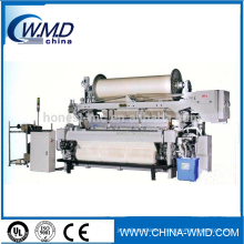 Terry towel rapier looms/terry towel printing machine weaving loom